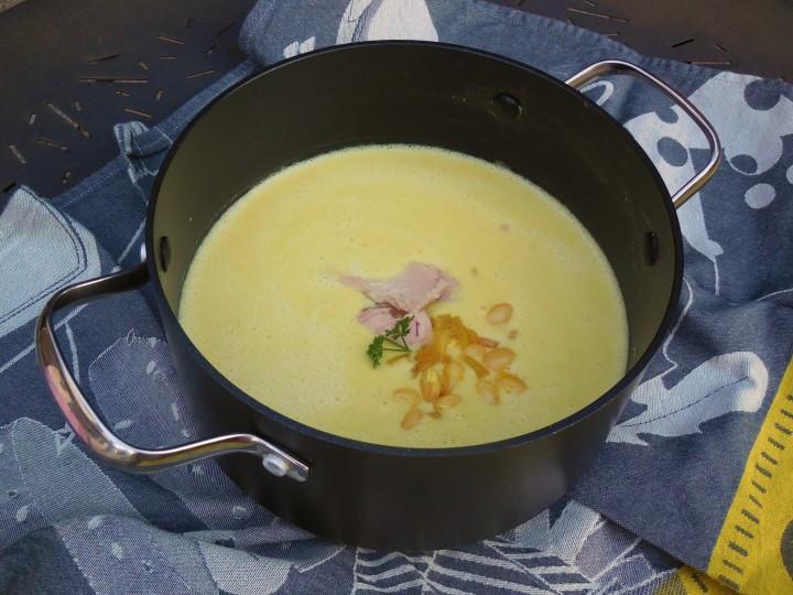 veloute-coco-de-paimpol-au-lait-de-coco (3)