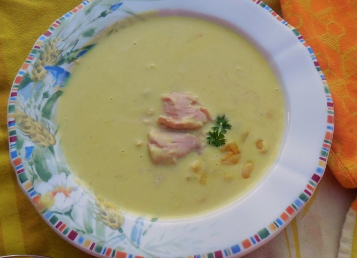 veloute-coco-de-paimpol-au-lait-de-coco (4)