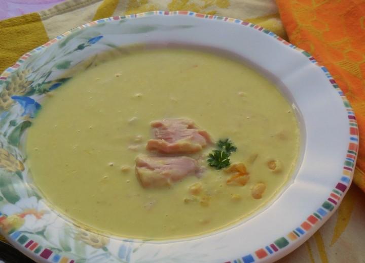veloute-coco-de-paimpol-au-lait-de-coco (6)