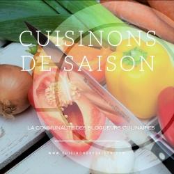 cuisinons-de-saison-logo