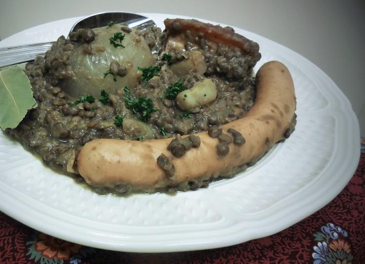 soupe-alsacienne-de-lentilles (1)