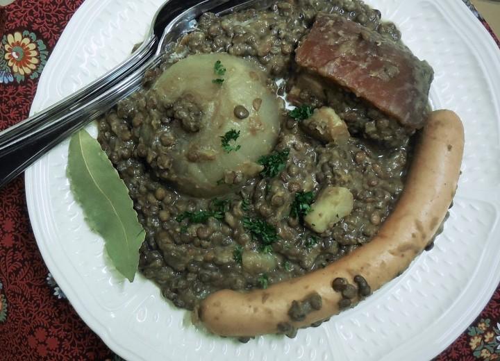 soupe-alsacienne-de-lentilles (5)