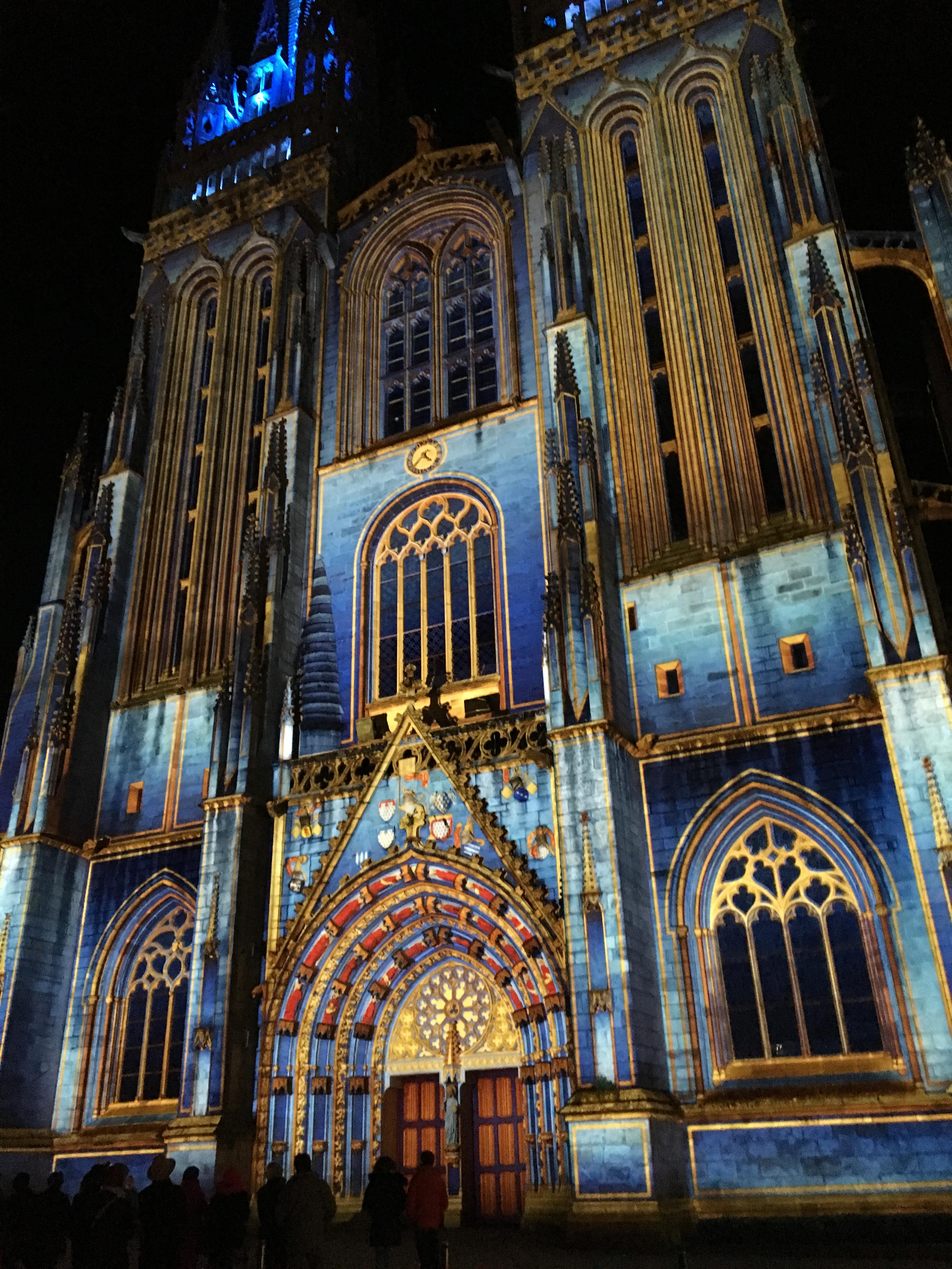 cathedrale-st-corentin-quimper-dec2018 (1)