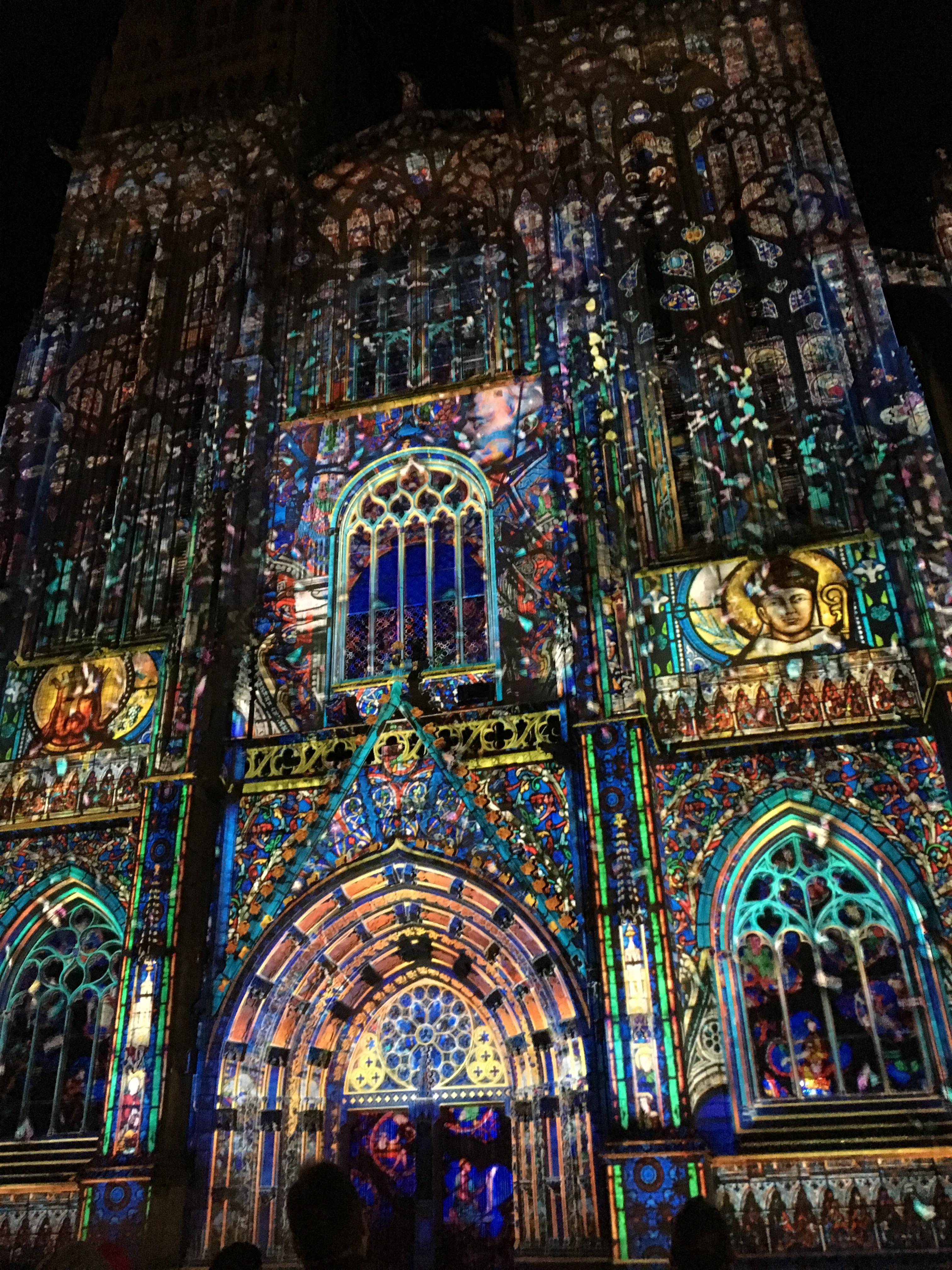cathedrale-st-corentin-quimper-dec2018 (18)
