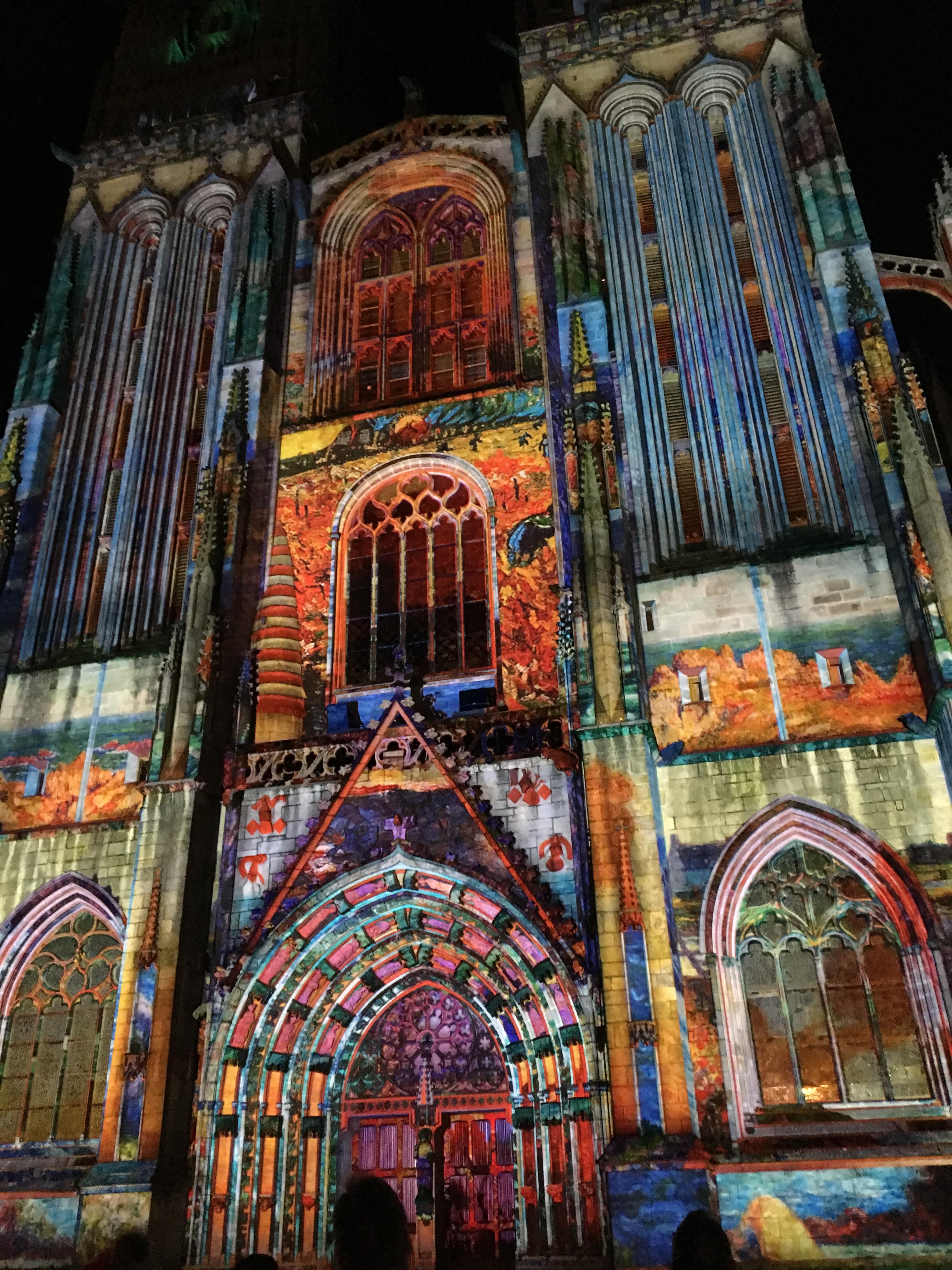 cathedrale-st-corentin-quimper-dec2018 (20)