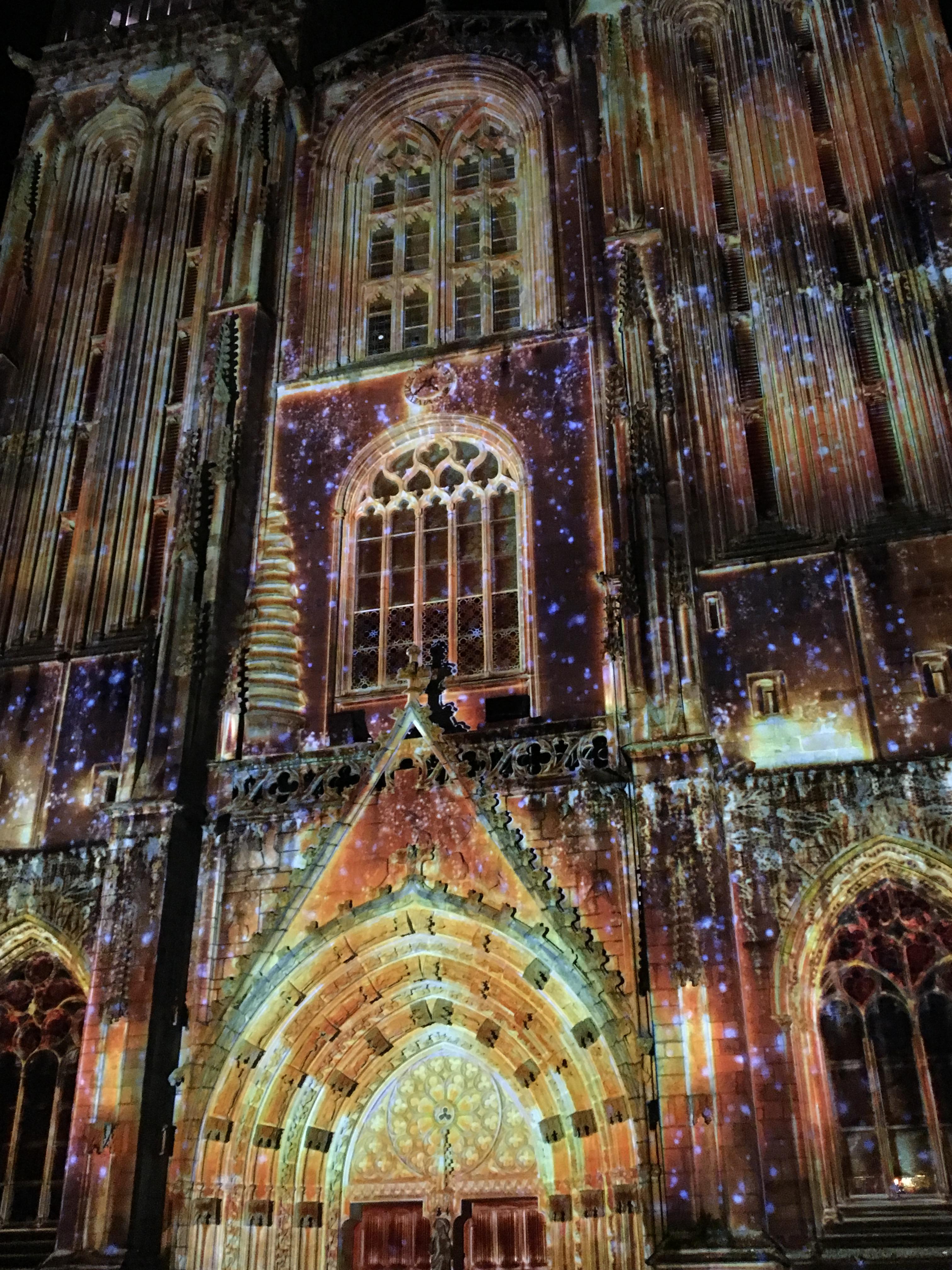 cathedrale-st-corentin-quimper-dec2018 (21)