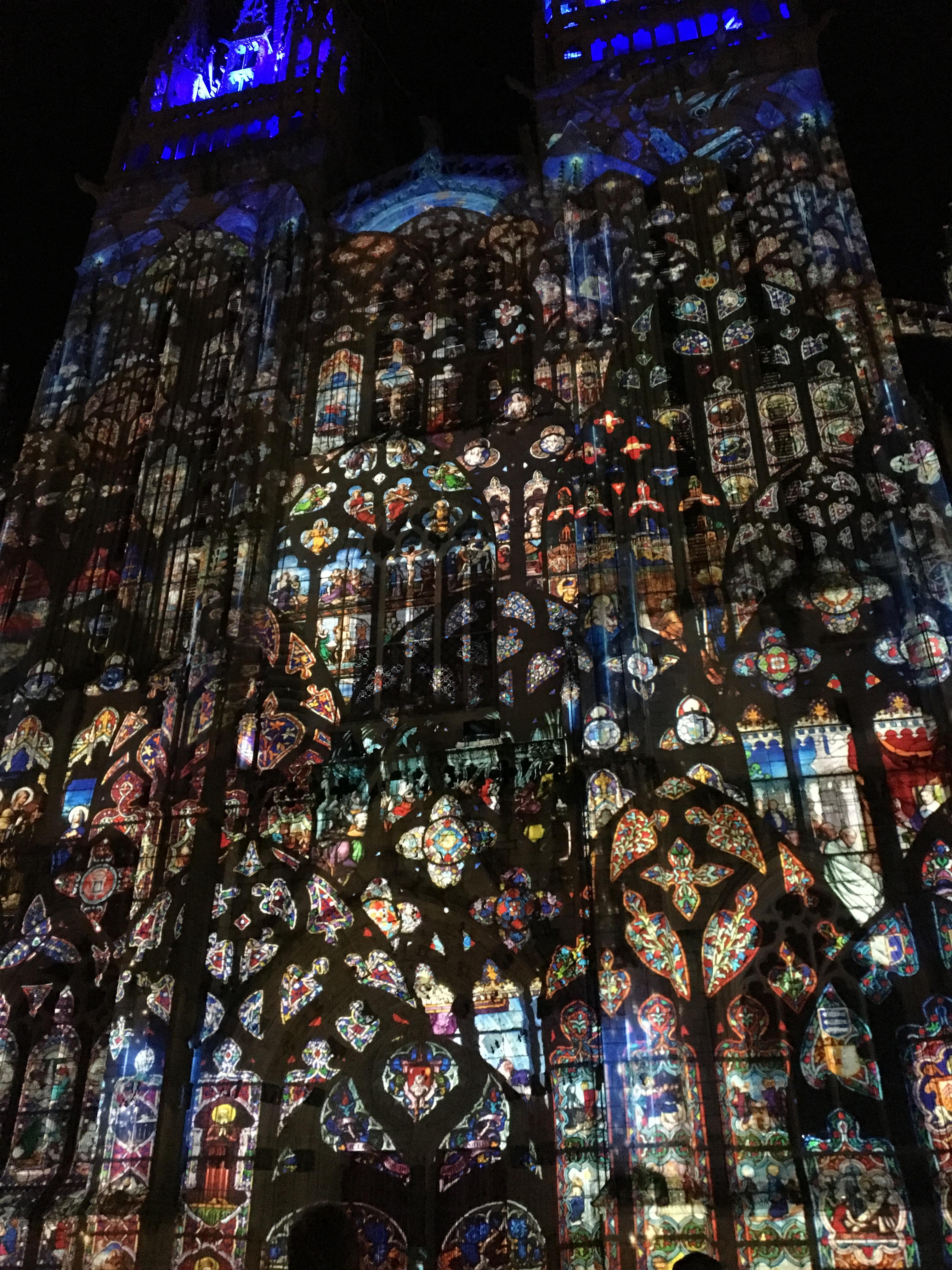 cathedrale-st-corentin-quimper-dec2018 (7)