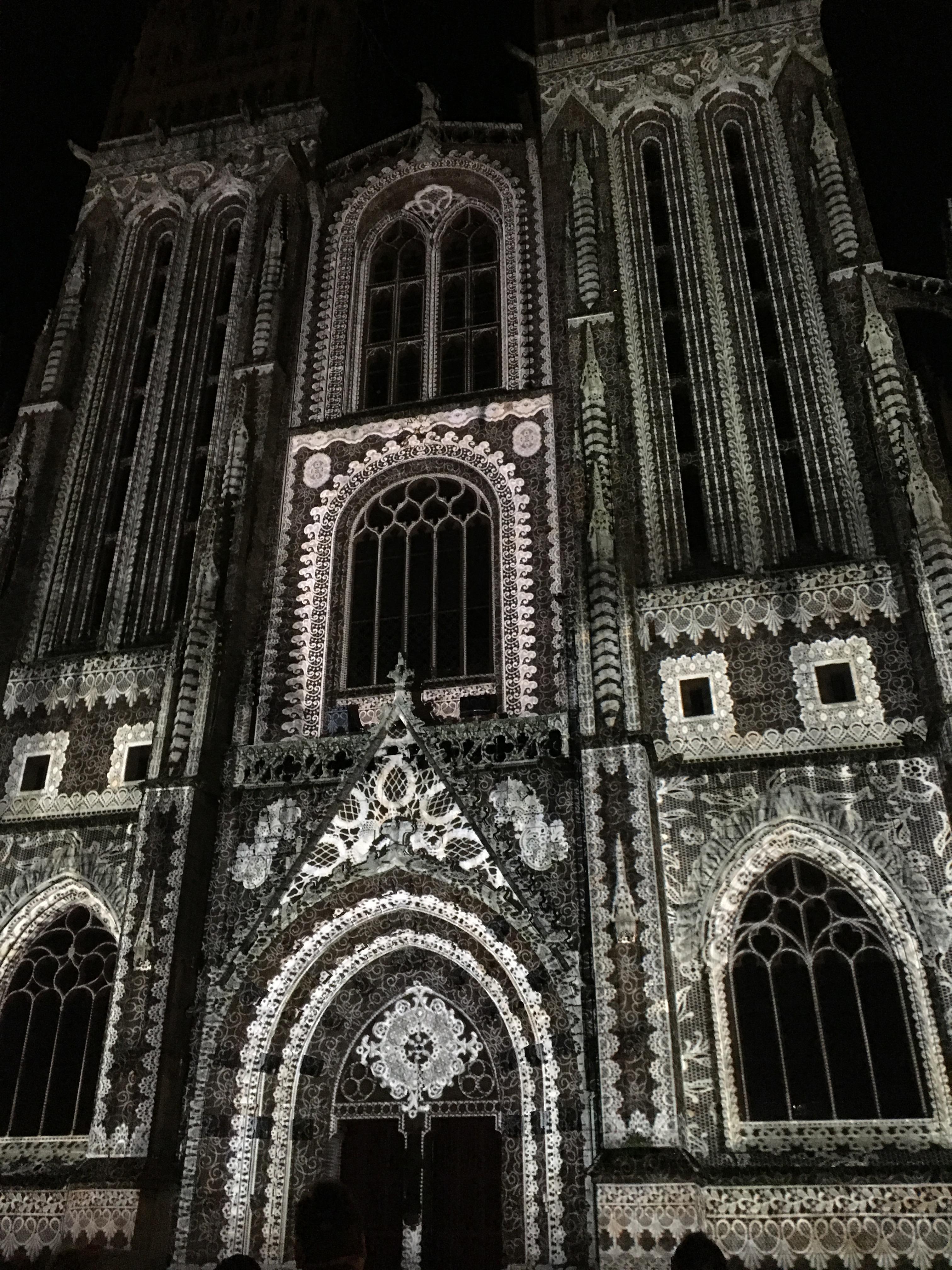 cathedrale-st-corentin-quimper-dec2018 (8)