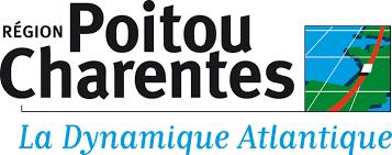 nos-regions-ont-du-gout-janv-2019