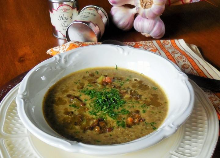 soupe-de-lentilles-raz-el-hanout (1)