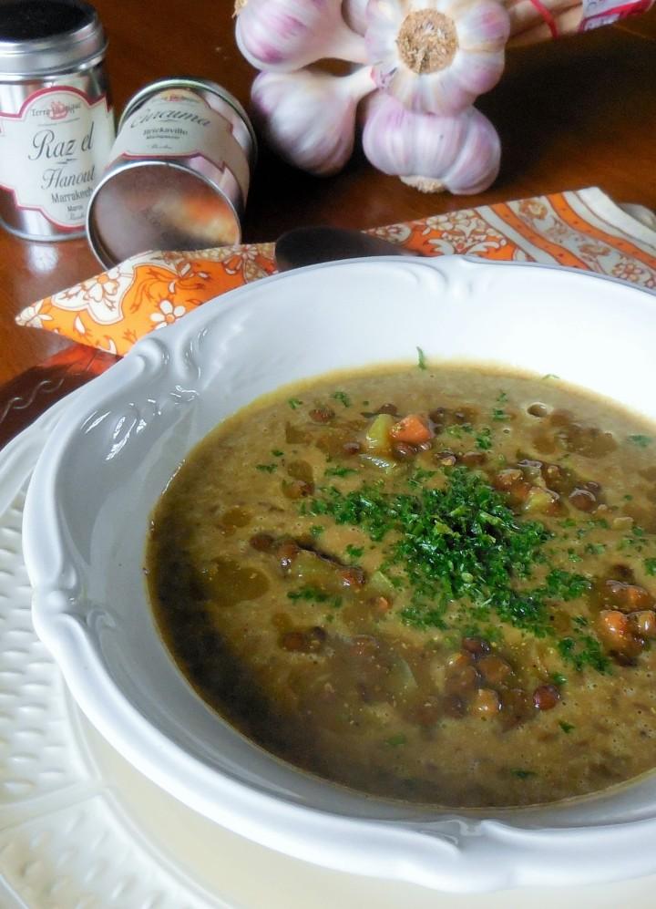 soupe-de-lentilles-raz-el-hanout (4)