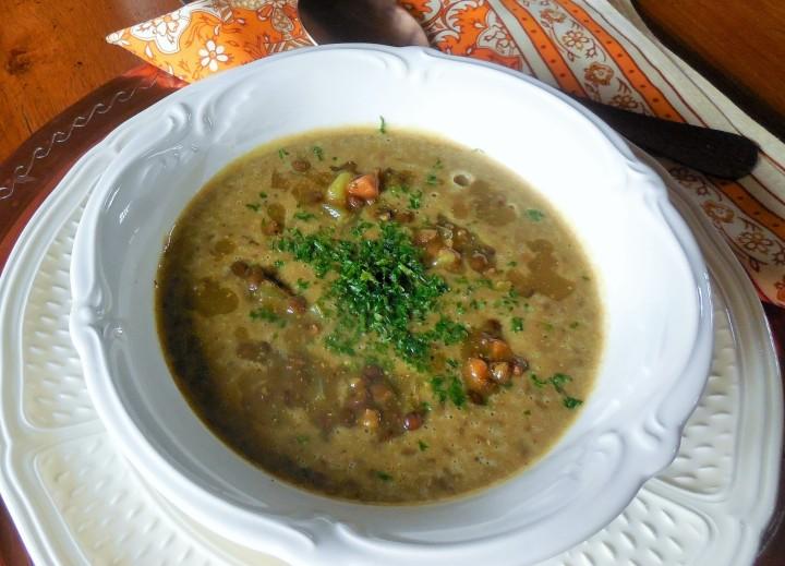 soupe-de-lentilles-raz-el-hanout (5)
