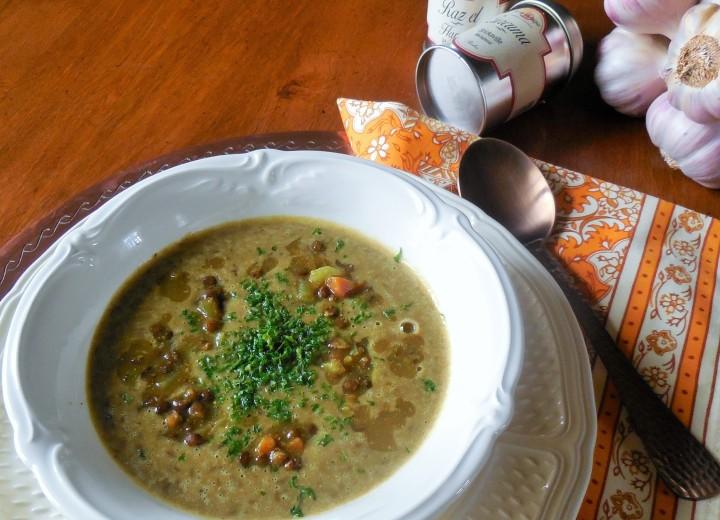 soupe-de-lentilles-raz-el-hanout (6)