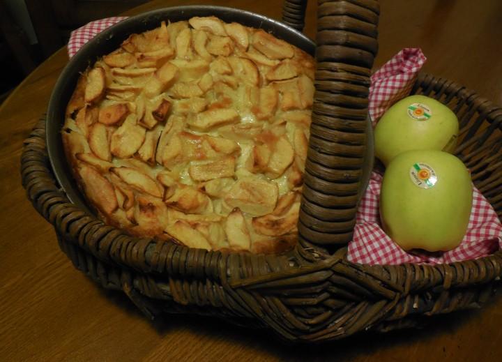 flognarde-aux-pommes (1)