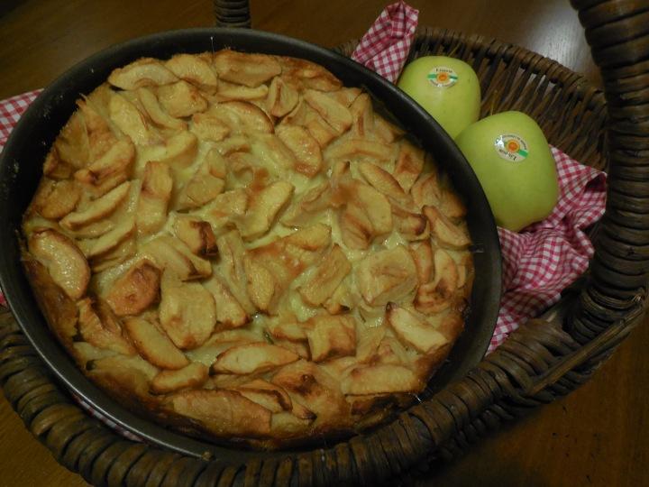 flognarde-aux-pommes (2)