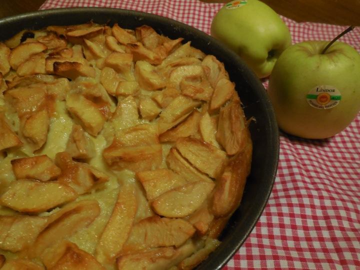 flognarde-aux-pommes (7)