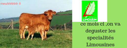 nos-regions-ont-du-gout-fev-2019
