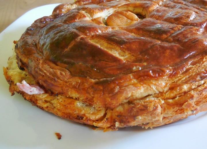 pate-aux-pommes-de-terre (3)