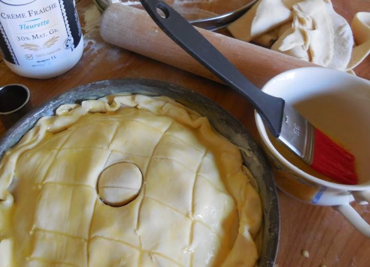 pate-aux-pommes-de-terre (4)