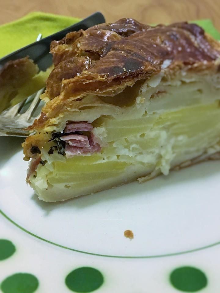 pate-aux-pommes-de-terre (7)