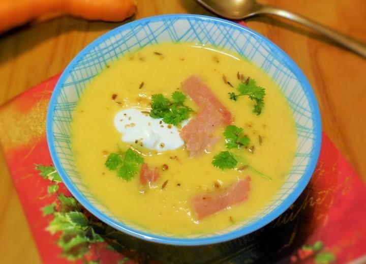 soupe-carottes-et-lentilles-corail (1)