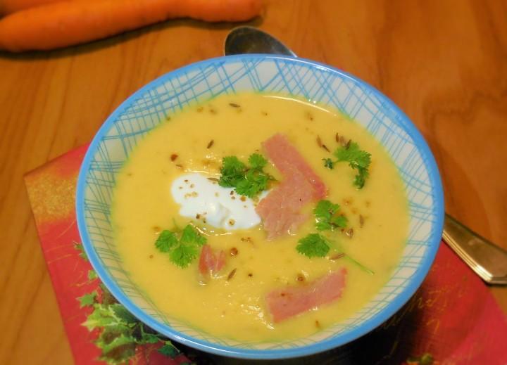 soupe-carottes-et-lentilles-corail (2)