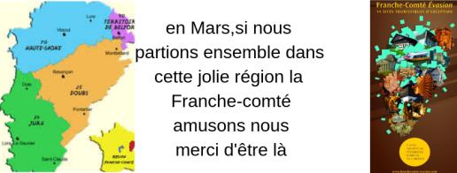 nos-regions-ont-du-gout-mars-2019