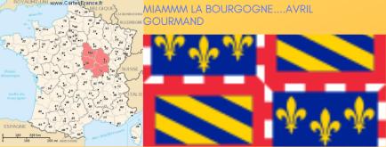 nos-regions-ont-du-gout-avril-2019