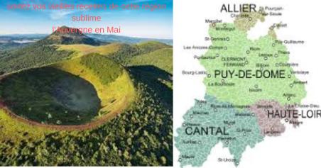 nos-regions-ont-du-gout-mai-2019