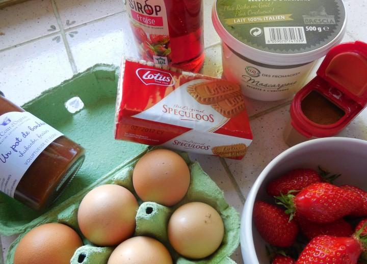 tiramisu-rhubarbe-fraise (1)