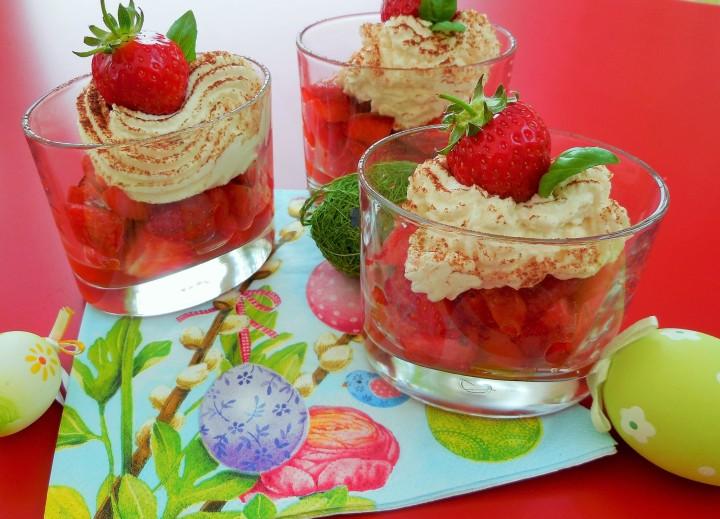 verrine-fraises-tomates-cerise (5)
