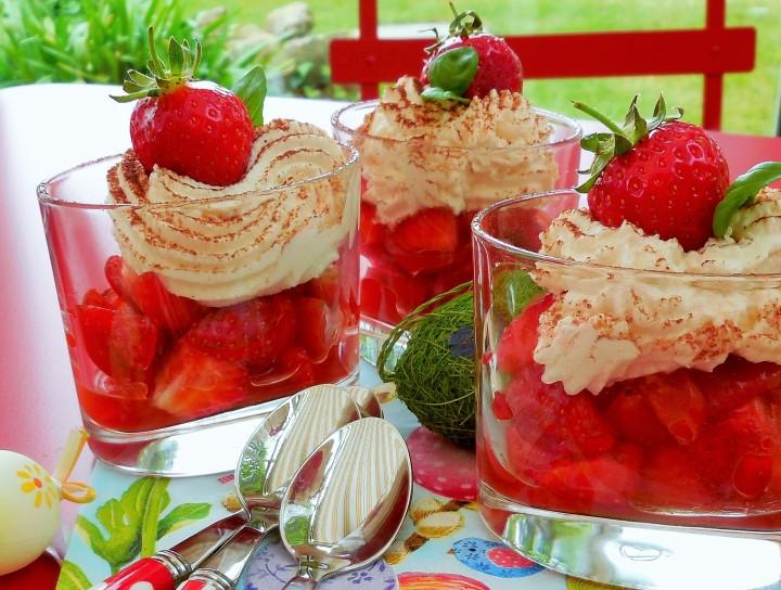 verrine-fraises-tomates-cerise (6)