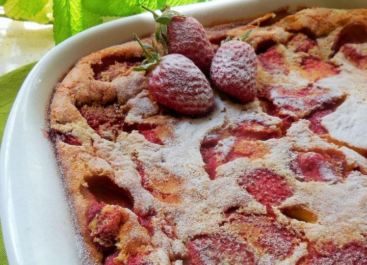 flognarde-aux-fraises (10)