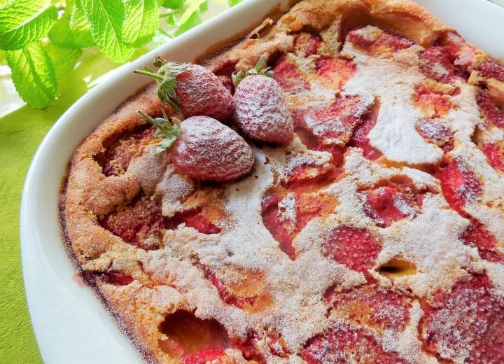 flognarde-aux-fraises (9)