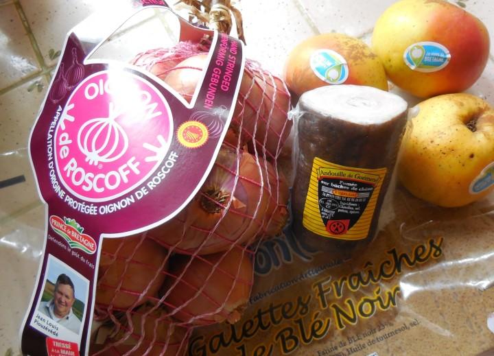 millefeuille-andouille-et-compote-oignon (1)