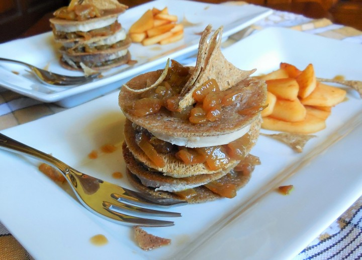 millefeuille-andouille-et-compote-oignon (3)