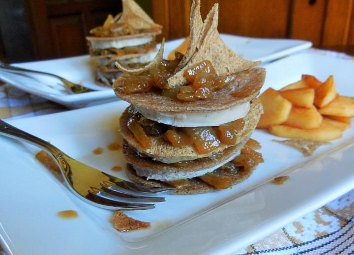 millefeuille-andouille-et-compote-oignon (5)