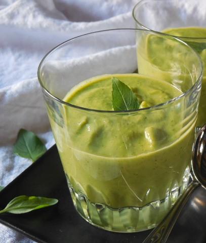 soupe-froide-de-courgettes-basilic (4)