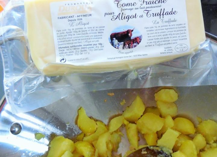 truffade (1)