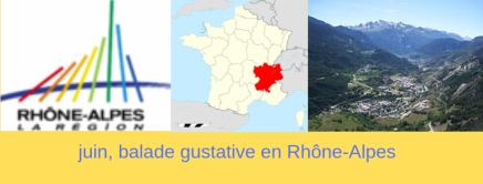 nos-regions-ont-du-gout-juin-2019