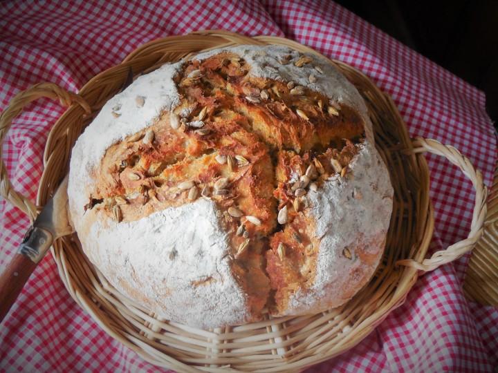 pain-bio-farine-de-meule (6)
