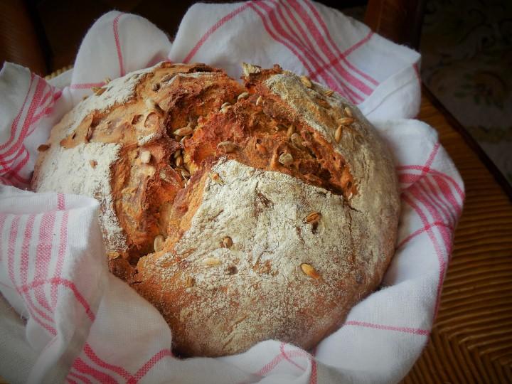 pain-bio-farines-de-meule (19)