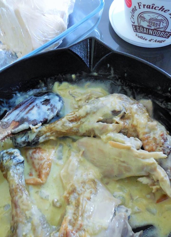 poulet-creme-et-foie-gras (1)