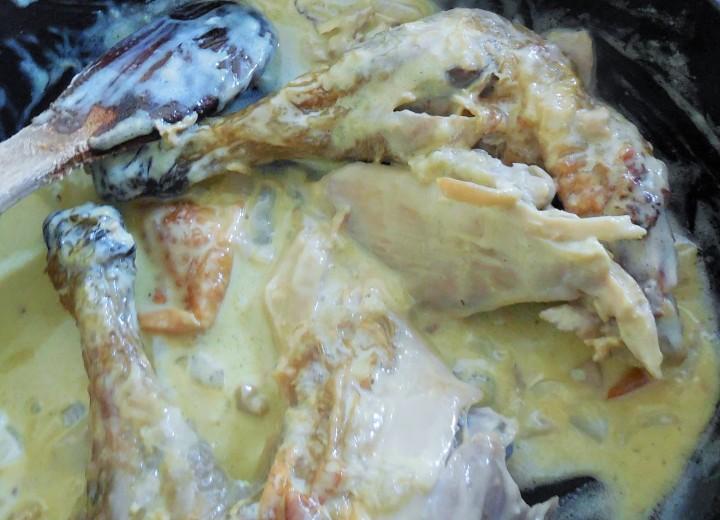 poulet-creme-et-foie-gras (2)