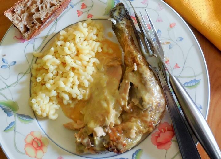 poulet-creme-et-foie-gras (6)