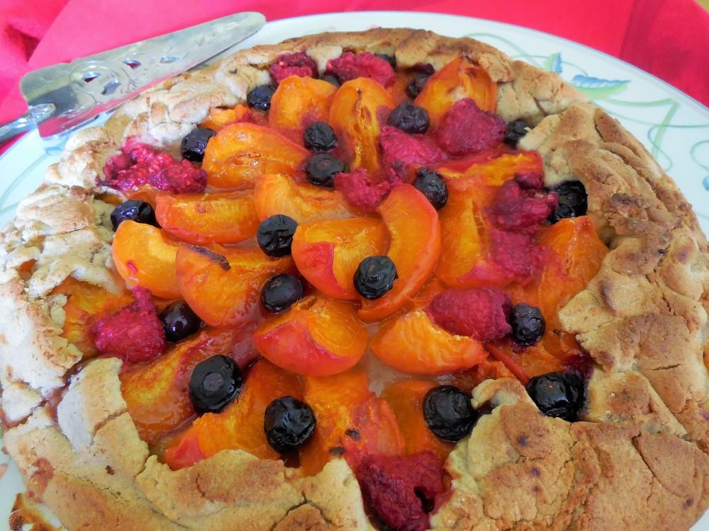 tarte-rustique-aux-abricots (5)