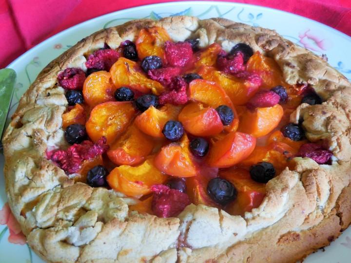 tarte-rustique-aux-abricots (7)