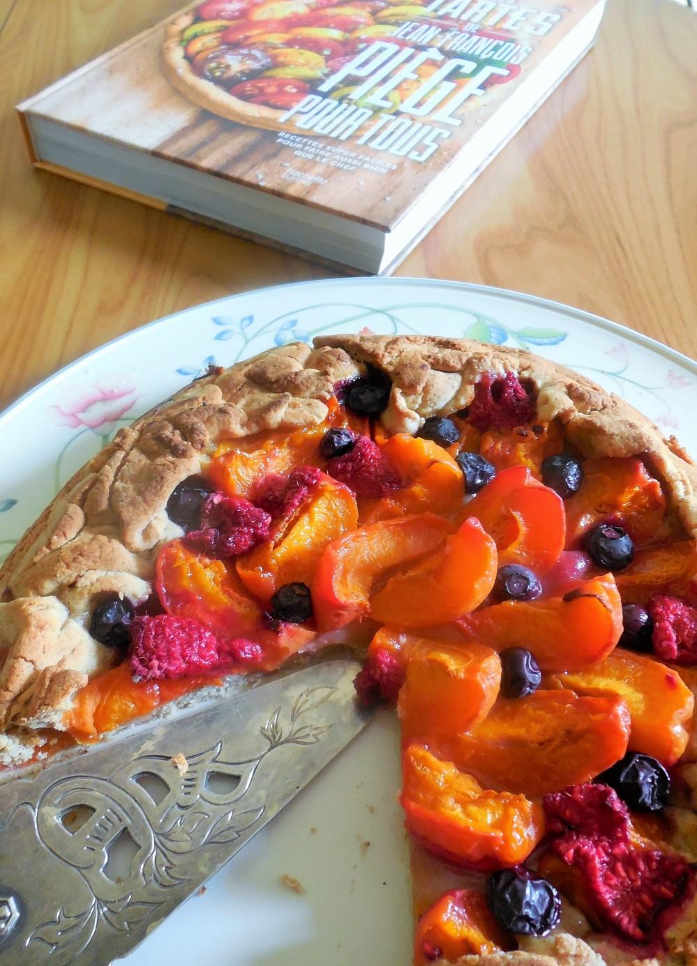 tarte-rustique-aux-abricots (8)