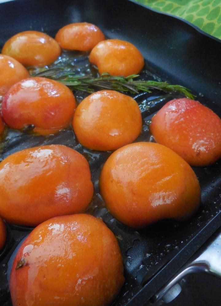 abricots-rotis-au-romarin (4)