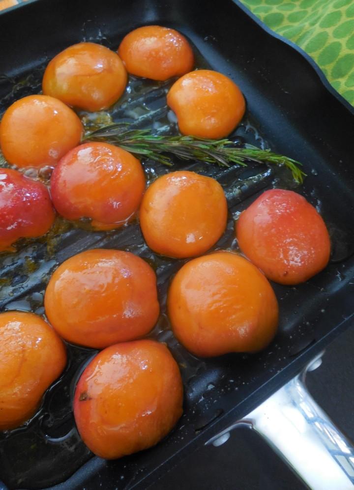 abricots-rotis-au-romarin (6)